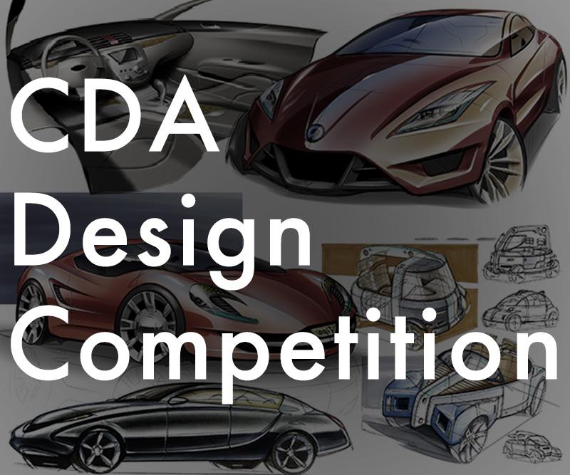 cda_competition_image