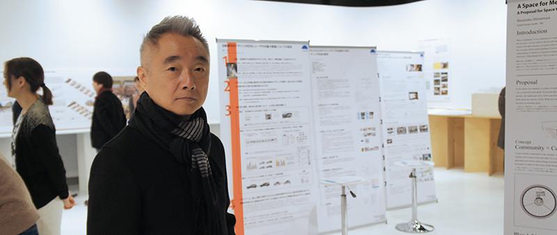 Mr.Yamashita_photo