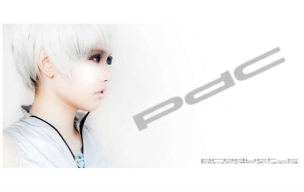 product_c
