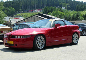 800px-Alfa_Romeo_SZ