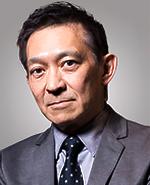 Miki Hattori
