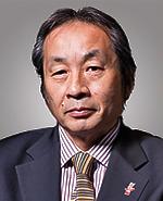 Nori Kurihara