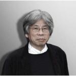Eiji Mitooka