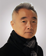Toshio Yamashita