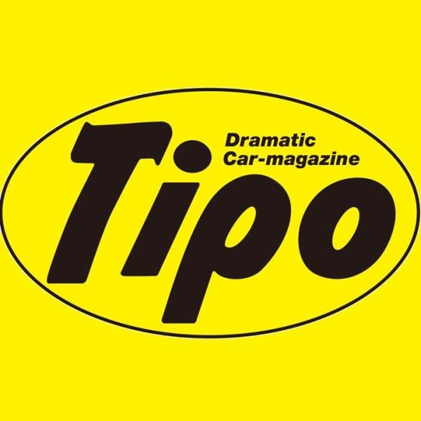 Tipo ティーポ