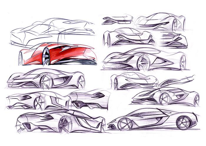 4idea sketch 02