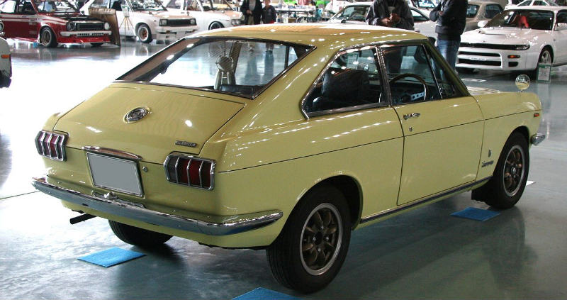 1280px-Datsun_Sunny_Coupe_B10_rear
