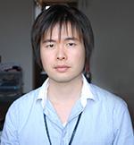 Web04_miyaoka_photo