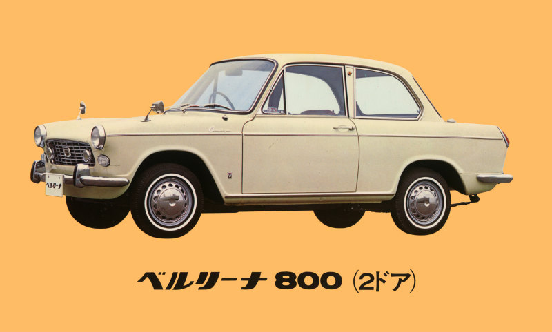 bel800