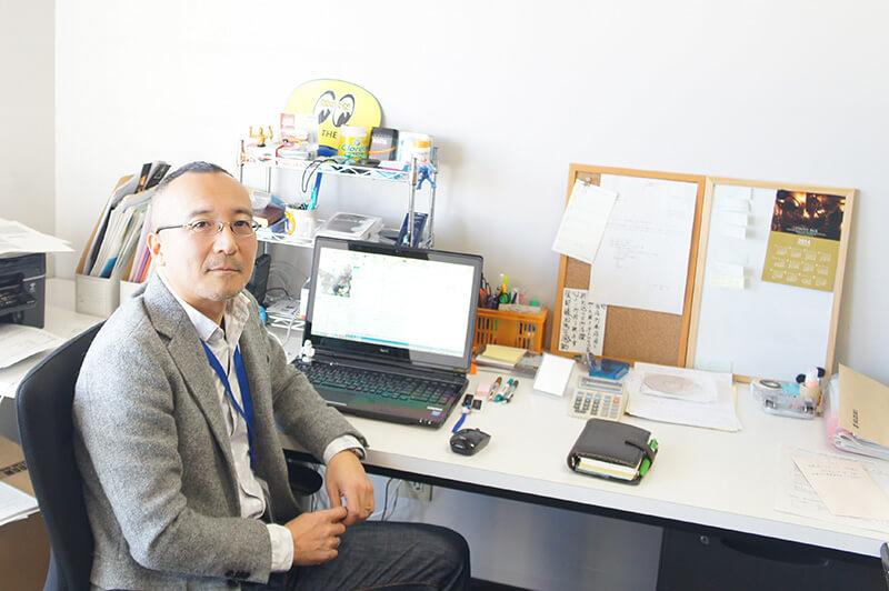 hattorimoriyoshi4