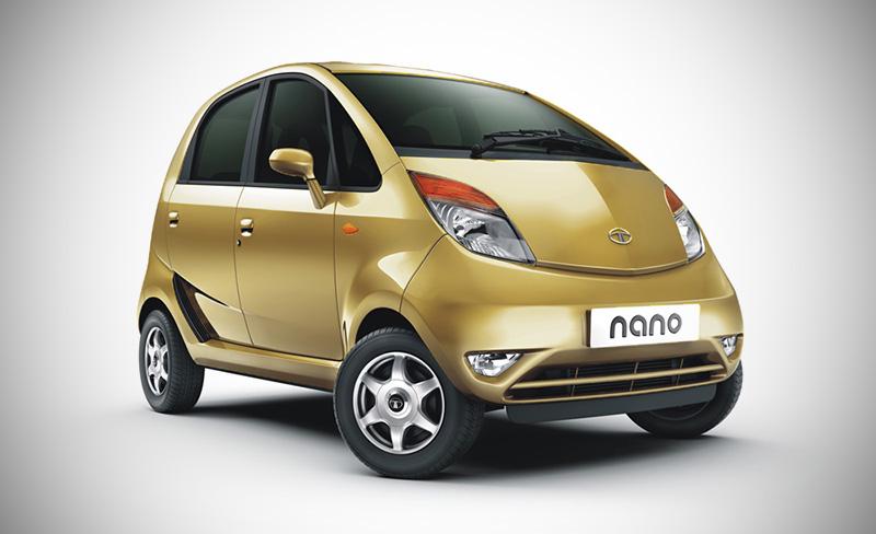 Tata-Nano-1-big-280511