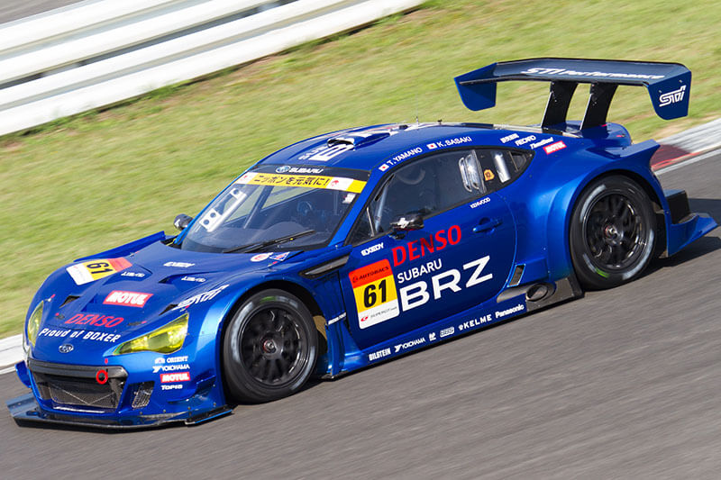 Subaru_BRZ_R&D_Sport_2012_Super_GT_Sugo_free_practice