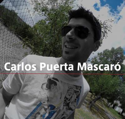 PicsArt_1448975516773-300x287
