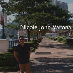 Profile-Picture-Nicole-Varona-232x300