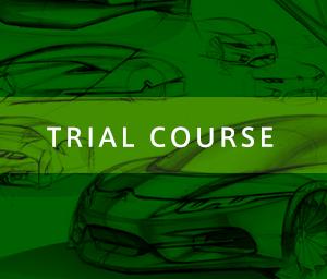 free_trial-compressor